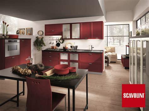 cucina atelier scavolini cucina scavolini atelier arredamenti casarini modena