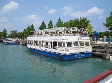 chicago fire boat tour door county coascendancy or how i bumbled my way towards a