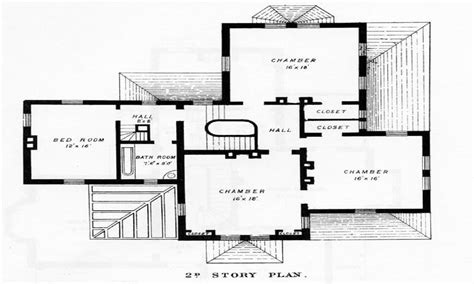old mansion floor plans inside old victorian houses old victorian house floor