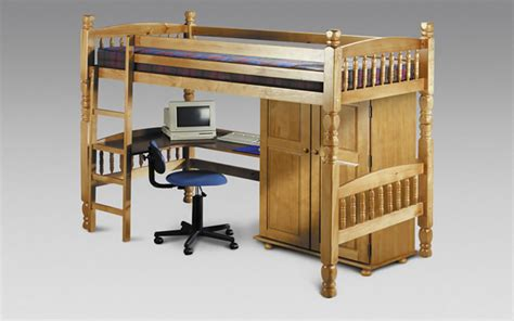 Bedsitter Bunk Bed Julian Bowen Beds Bedsitter Bunk Bed Review Compare Prices Buy