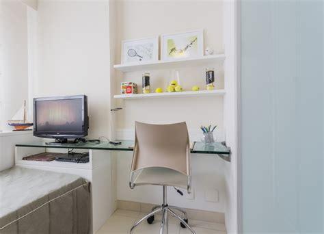 decoração para apartamento novo apartamento em nova parnamirim novo sttilo home club