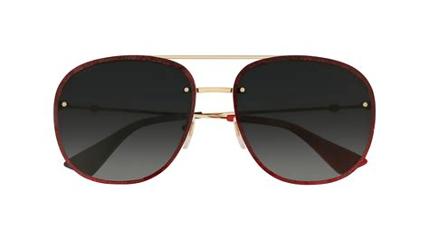 Exlusive Gucci Sunglass 6 dfs launches exclusive gucci sunglasses for summer