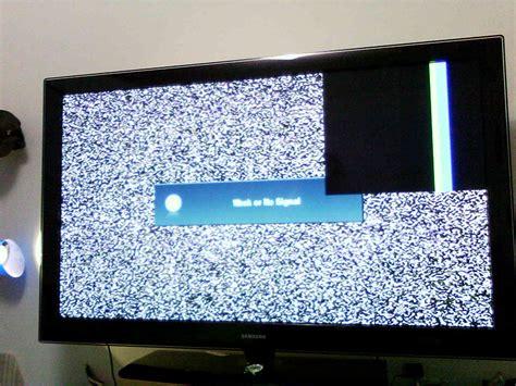 kapasitor screen tv kapasitor screen tv 28 images kapasitor screen tv 28 images optus mobile phones quality