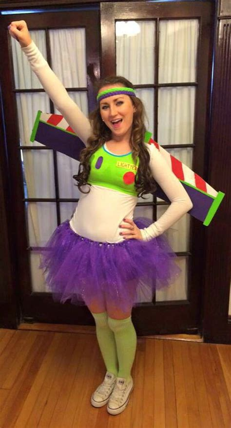 coolest diy costume idea story best costumes for adults