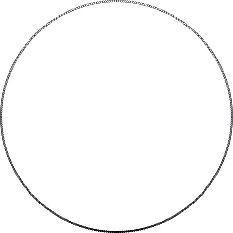 Spiderman Table And Chairs Circle White Circle White Picfind Superhero Bday