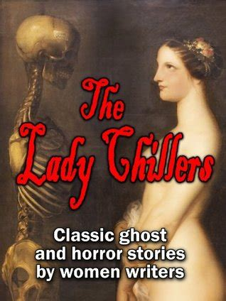 complete story of the san francisco horror classic reprint books the chillers classic ghost and horror stories by