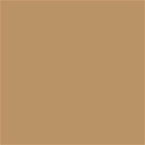 paint color sw 6116 tatami from sherwin williams pretty to current walls