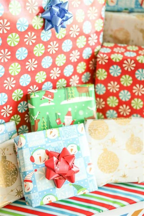 12 days of christmas gift swapping game 12 days of ideas gift exchange play plan