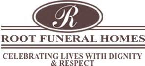 root funeral home formerly pearson onawa ia