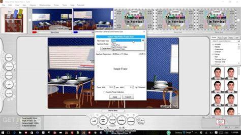 storyboard pro software full version free download frameforge storyboard studio pro free download