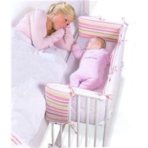 crib that connects to bed 1000 images about baby on pinterest crib bedding baby