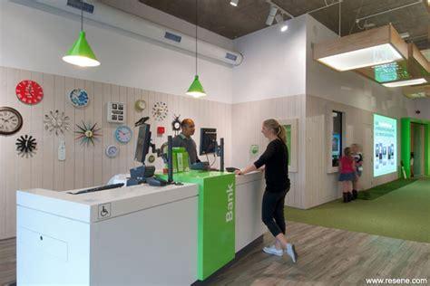 kiwi bank kiwibank and new zealand post retail transformation