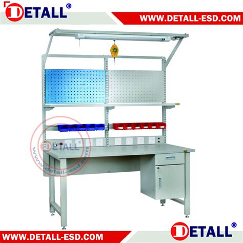 electronics lab bench electronics lab bench buy a lab report