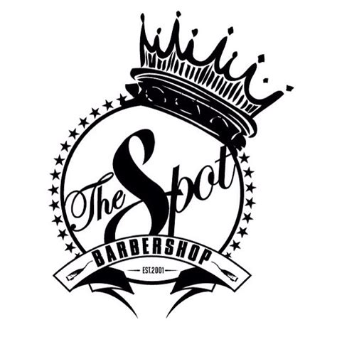 the spot the spot barbershop fredisperdomo1