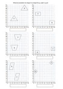 translating shapes worksheet abitlikethis