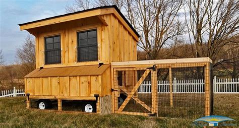 chicken houses for sale quaker chicken coop chicken houses for sale horizon structures
