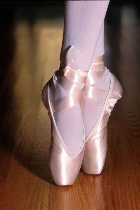 ballerina shoes amazing fashion ballet shoes