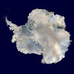 Sur La Table City Centre Kutuplar Antarktika