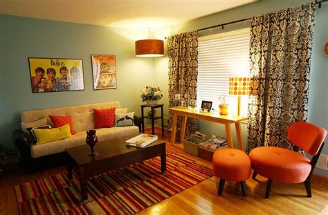 redecorate room 20 art therapy activities you can try at home to destress