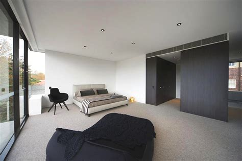 do studio apartments have bedrooms luxury yves boutique apartment building australia