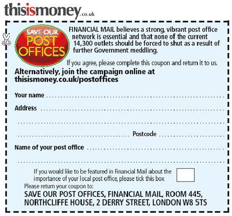 free printable usps change of address form 7 best images of post office printable forms post office