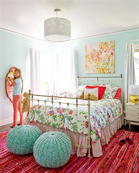 northern lights bedroom paint scheme my 10 go to paint colors color scheme for bedroom aqua