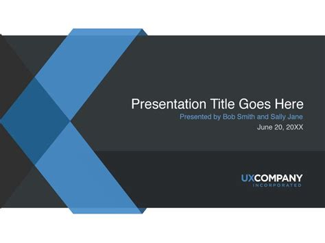 templates google pages powerpoint cover page template google 検索 ari pinterest