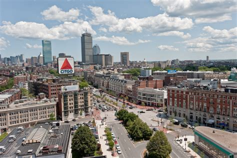 List Of Universities In Boston For Mba by Charles River Cus Resume Operations Saturday