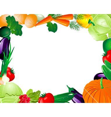 vegetable garden border gallery vegetables border clipart