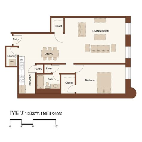 1 bedroom apartments in grand forks nd houses in grand forks nd house plan 2017