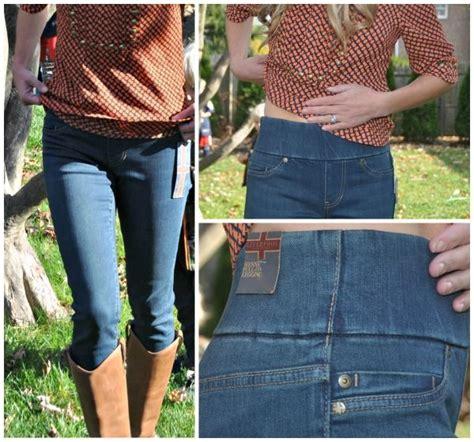 most comfortable skinny jeans most comfortable jeans ever stitchfix stitch fix
