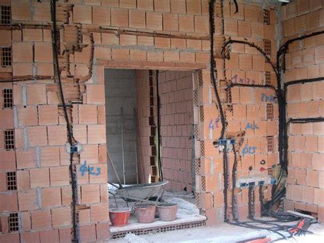 Impianto Elettrico Domestico by Impianto Elettrico Casa Carpi Guastalla Progettazione