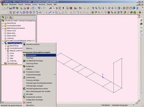 autocad layout ansichtsfenster verlassen solidworks knowhow layouttechnik baugruppe