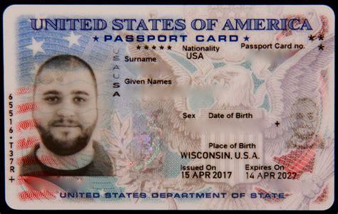 u s passport passport card mvd services and passport renewal