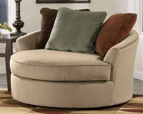 Swivel Living Room Chairs Small Install Swivel Living Room Chairs Small And Enhance Your Living Room Elites Home Decor