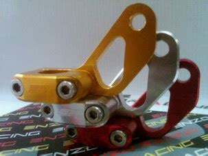 Kran Bensin Ktc variasi racing part