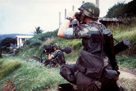Armorama M151a2 Grenada