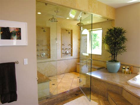 redesign my room 5x8 bathroom remodel bathroom what to know about