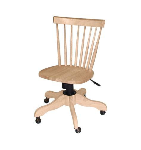 copenhagen chair copenhagen desk chair simply woods furniture opelika al