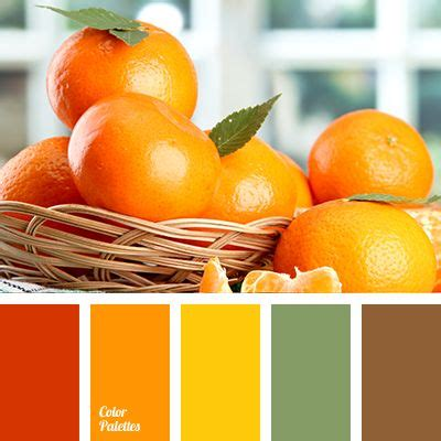 1000 ideas about green and orange on playroom color scheme rustic blue and colors