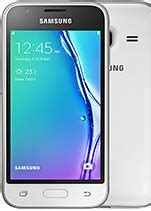 Samsung J1 Nxt Prime samsung galaxy j1 nxt prime price in bangladesh and