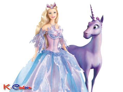 galeri gambar gambar barbie cantik terbaru kumpulan gambar barbie jpg png gif k kartun