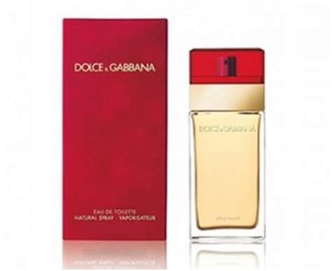 Ori Dolcegabbana Pour Femme Dolcegabbana For dolce gabbana pour femme 2012 perfume review