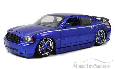 purple charger car dodge charger srt8 purple toys lopro 96582