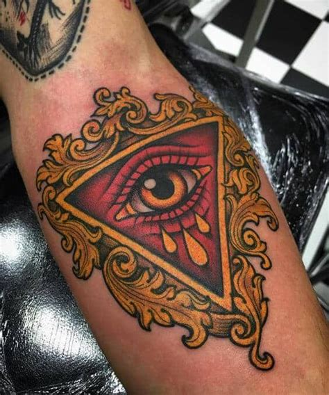 tattoo ideas you won t regret later best 25 meaning of tattoos ideas on pinterest small