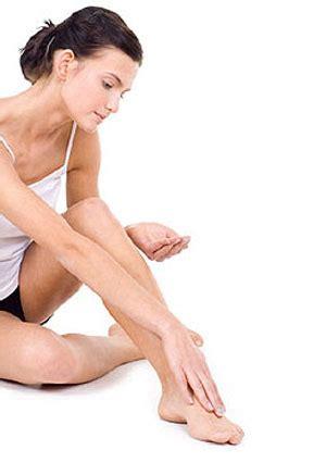 Salep Dermatix Salep Dermatix seputar kandungan cara alami menghilangkan bekas luka