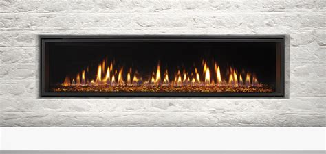 how to clean fireplace glass for gas fireplace heat glo mezzo series gas fireplace