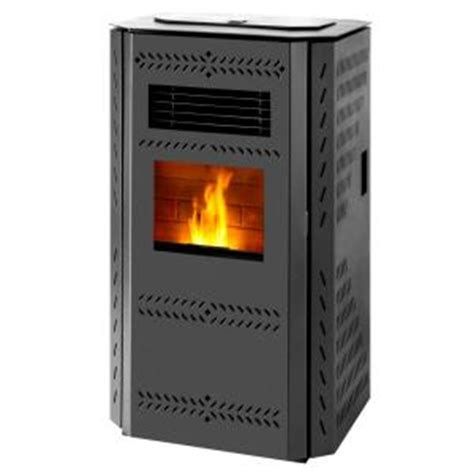 englander imperial 2 200 sq ft pellet stove 25 ips the