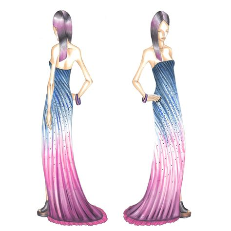 how to design a dress 4 tips to do fashion designing efashion sp