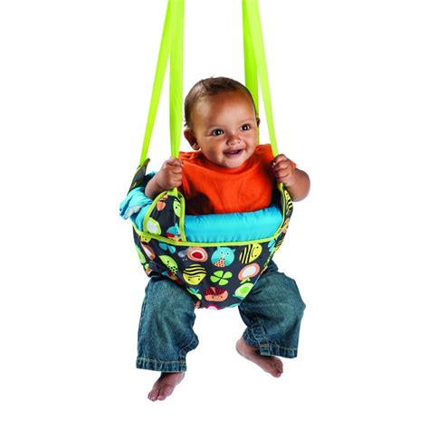 Jumper Baby 5 best doorway jumper way to make your baby happy